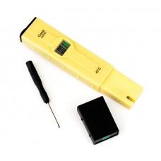 Conductivimetro Vanguard Hydroponics