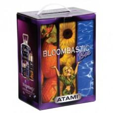 ATAMI ATA/COCO BLOOMBASTIC BOX