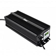 BALASTRO DIGITAL ELECTRA 600 WATT