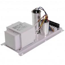 BALASTRO VANGUARD 600 Watt
