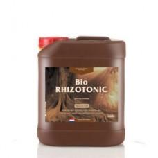 BIOCANNA BIORHIZOTONIC 5 L