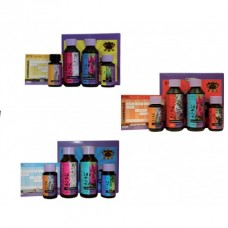 ATAMI BOOSTER HYDRO PACKAGE B'CUZZ