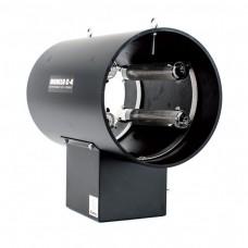 OZOTRES CONDUCTO C1 (125x300)