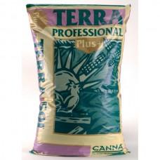 Canna Terra Profesional Plus 25L