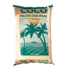 Canna Coco Profesional Plus 50L