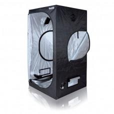 DARK BOX DB60 (60X60X140 CM)
