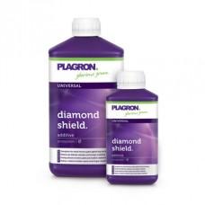 PLAGRON DIAMOND SHIELD 1 LT
