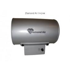 Diamond Air DIA-200