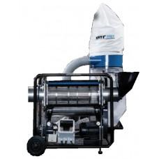 dtc pro Proffesional de alta velocidad de la máquina de corte