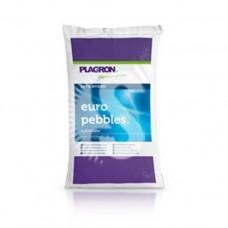 Euro Pebbles Plagron 45L