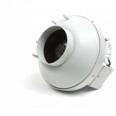 CONTROL DE CLIMA EXTRACTORES EXTRACTOR RVK 250 A1 ( 800 M3/H)