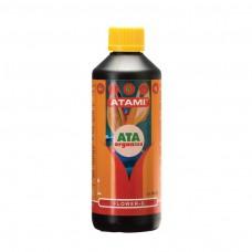ATAMI FLOWER C 500 ML