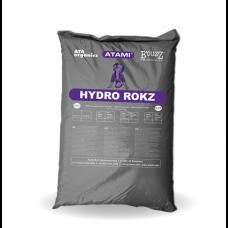 Hydro Rokz B'Cuzz 45 L