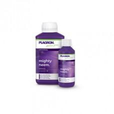 PLAGRON MIGHTY NEEM 250 ML