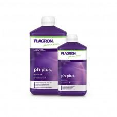 PLAGRON PH+ (25%) 1 LT