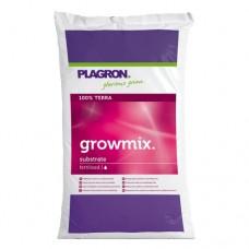 Grow Mix Plagron 50L