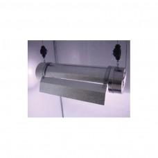REFLECTOR COOL TUBE 150 MM/490 MM.