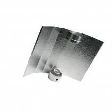 REFLECTOR COOLWINGS 600 W150 MM