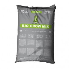 Bio Grow Mix B'Cuzz 50 L