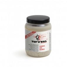 TUF'O'KILL GEL MANDARINA 1,5L