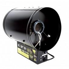 UVON AIR CD1000-1 CORONA 600 M³ 250 MM.