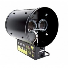 UVONAIR CD1000 US-2 CORONAS 1200 M³ 250 MM.