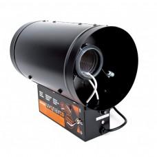 UVONAIR CD800 US-1 CORONA 600 M³ 200 MM.