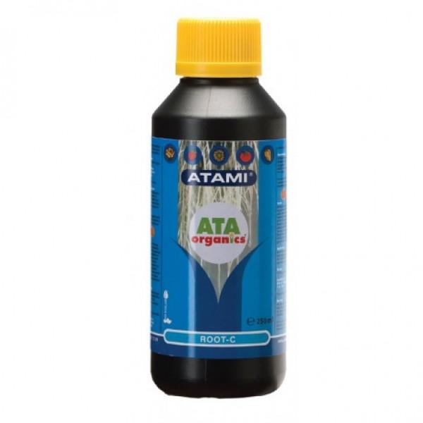 ATAMI ROOT C 500 ML
