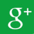 Google+ Mistergreen