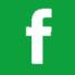 Facebook Mistergreen